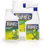 TRIMEC Lawn Weed Killer