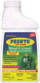 Gordons Pronto Weed and Grass Killer