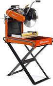 Husqvarna Portable Masonry Saw