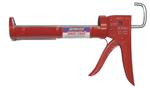 29oz Dripless Caulk Gun
