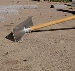 Pave Tech Sand Pull Tool