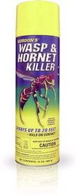 Gordons Wasp and Hornet Jet Spray Insecticide