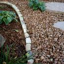 Natural Limestone Edging