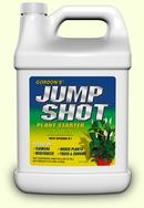 Gordons Jump Shot Plant Starter Fertilizer