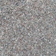 Washed Granite Sand
