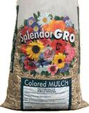 Creekside Natural Hardwood Mulch