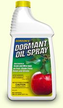 Gordons Dormant Oil Spray Insecticide