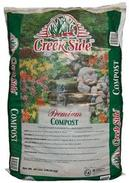Creekside Premium Compost