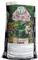 Creekside Premium Top Soil