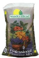 Creekside Premium Planting Mix