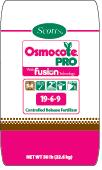 Scotts Osmocote with Fusion Technology Fertilizer