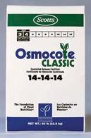 Osmocote Classic 3-4 month