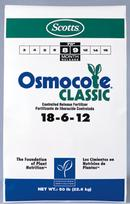 Osmocote Classic 8-9 Month