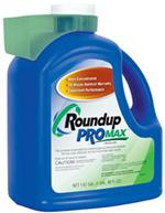 Round Up ProMax Concentrate