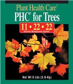 Plant Health Care PHC for Trees