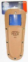 Felco Leather Pruner Holder