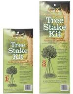 Lawson Retail Tree Staking Kits