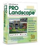 PRO Landscape Software Version 15