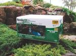 Beckett Large Pond Kit with Pump