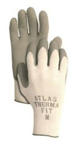 Atlas ThermaFit Gloves