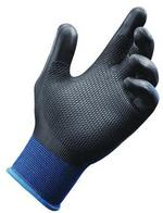 Atlas Nitrile 380 Gloves