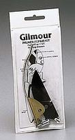 Gilmour Repair Kit for 19T 09 Pruner