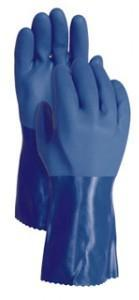 Atlas Chilly Grip Gloves