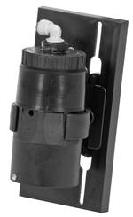 Aquascape Hudson Water Fill Valve