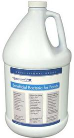 Aquascape Professional Grade Beneficial Bacteria for Ponds