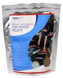 Aquascape Color Enhancing Fish Food Pellets