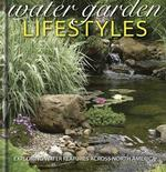 Water Garden Lifestyles Book