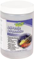 EcoRx Anti-Parasite Medicated Fish Food