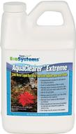 AquaClearer Extreme Cold Water