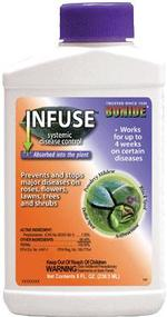 Bonide Infuse Concentrate