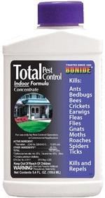 Bonide Indoor Formula Total Pest Control