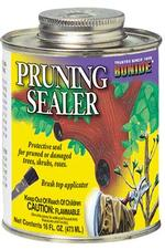 Bonide Pruning Sealer Tree Wound Dressing