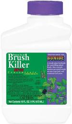 Bonide Brush Killer Concentrate