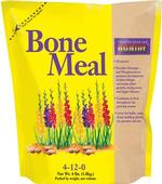 Bonide Bone Meal
