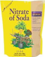 Bonide Nitrate of Soda
