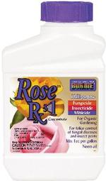 Bonide Rose RX 3 in 1 Concentrate