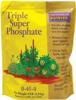 Bonide Triple Superphosphate