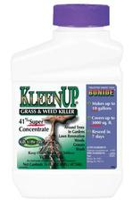Bonide KleenUp Grass and Weed Killer