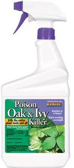 Bonide Poison Oak and Ivy Killer