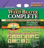 Bonide Weed Beater Complete
