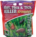 Bonide Ant Flea and Tick Killer Granules