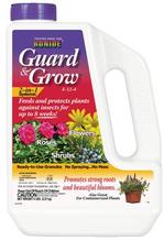 Bonide Guard and Grow