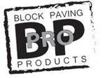 BP Pro Products