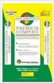 Soil Essentials Premium Compost