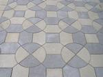 Borgert Grate Stone Series Pavers