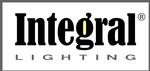 Integral Lighting Replacement Bulbs